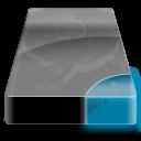 Drive-3-cb-clean icon