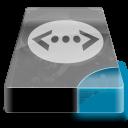 Drive-3-cb-network-lan icon