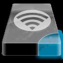 Drive-3-cb-network-wlan icon