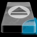 Drive-3-cb-removable icon