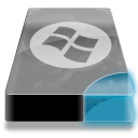 Drive-3-cb-system-dos icon