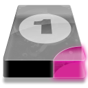 Drive-3-pp-bay-1 icon