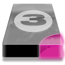 Drive-3-pp-bay-3 icon