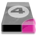Drive-3-pp-bay-4 icon