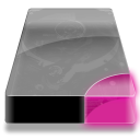 Drive-3-pp-clean icon