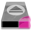 Drive-3-pp-removable icon