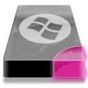 Drive-3-pp-system-dos icon