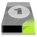Drive-3-sg-bay-1 icon