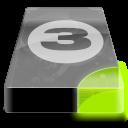 Drive-3-sg-bay-3 icon