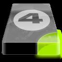 Drive-3-sg-bay-4 icon