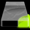 Drive-3-sg-clean icon