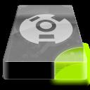 Drive-3-sg-external-firewire icon