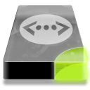 Drive-3-sg-network-lan icon