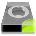 Drive-3-sg-system-apple icon