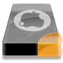 Drive-3-uo-network-dotmac icon