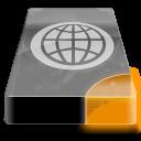 Drive-3-uo-network-webdav icon