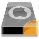 Drive-3-uo-system-apple icon
