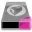 Drive-3-pp-toaster icon