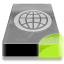 Drive-3-sg-network-webdav icon