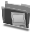 Classic-2 icon