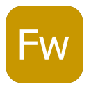 MetroUI-Apps-Adobe-Fireworks icon