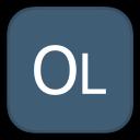 MetroUI-Apps-Adobe-OnLocation icon