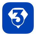 MetroUI-Apps-BeJeweled-3 icon