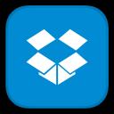 MetroUI-Apps-Dropbox icon