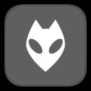 MetroUI-Apps-Foobar icon