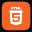 MetroUI-Apps-HTML-5 icon