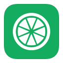MetroUI-Apps-Limewire icon