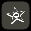 MetroUI-Apps-Mac-iMovie icon