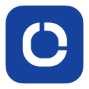 MetroUI-Apps-Nokia-Suite icon