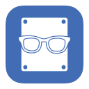 MetroUI-Apps-Speccy icon