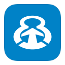 MetroUI-Apps-StarDock-Start-8 icon