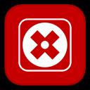 MetroUI-Apps-Uninstall icon