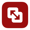 MetroUI-Apps-VMware icon