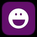MetroUI-Apps-YM icon