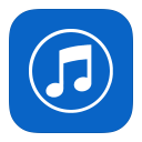 MetroUI-Apps-iTunes icon