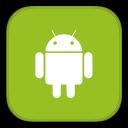 MetroUI-Folder-OS-OS-Android icon