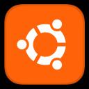 MetroUI-Folder-OS-Ubuntu icon