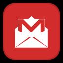 MetroUI-Google-Gmail-Alt icon