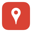 MetroUI-Google-Places icon