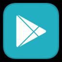 MetroUI-Google-Play icon