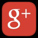MetroUI-Google-plus-Alt icon