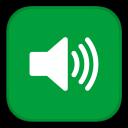 MetroUI-Other-Sound icon
