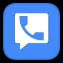 MetroUI-Voice icon