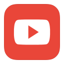 MetroUI-YouTube-Alt icon
