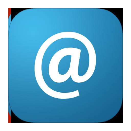 Risultati immagini per icone mail