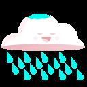 Sour-Cloud icon